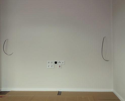 Projekt Audio-Taem München