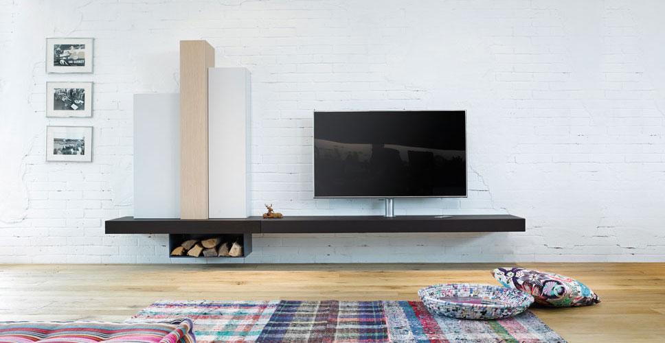 hifi und fernsehmöbel aus deutschland mit einem super sound