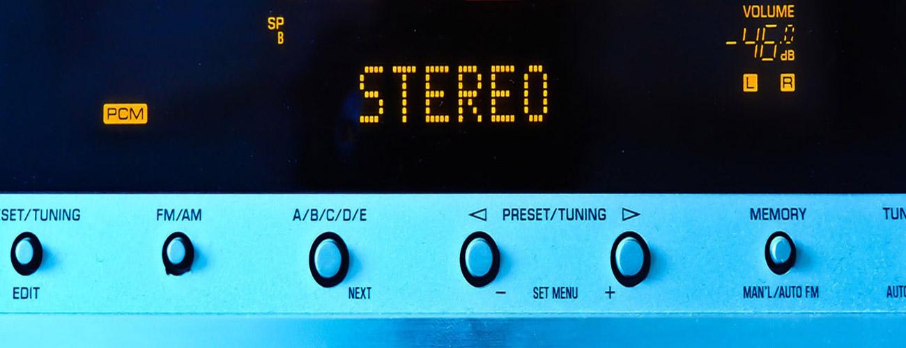 slider-7-stereo-receiver