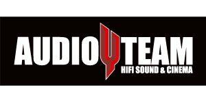 audio-team münchen - ismaning