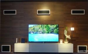 lösungen rund um das fernsehgerät