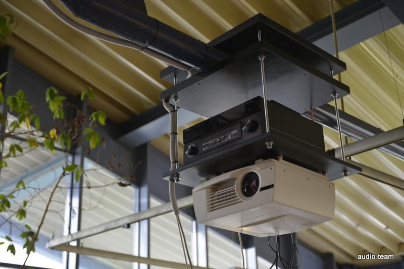 av_receiver_sat_receiver_projektor