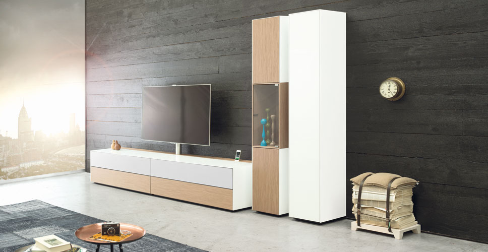Heimkinomobel Sofas Und Haltesysteme Munchen Audio Team Home Entertainment