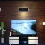 Fernsehgeräte und Heimkino Anlagen in Ismaning bei Audio-Team