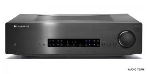 cambridge audio hifi stereo verstärker in ismaning zwischen münchen und erding