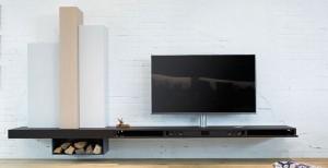 hifi fernsehmöbel für fernsehgeräte und stereoanlagen