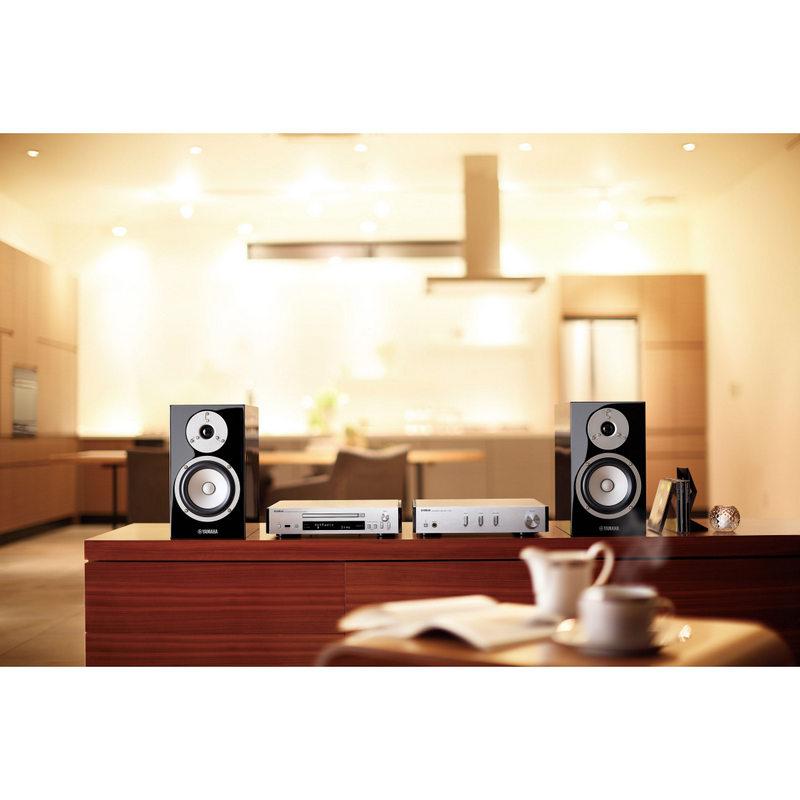 musiccast von yamaha bei audio team dem hifi studio im norden von münchen