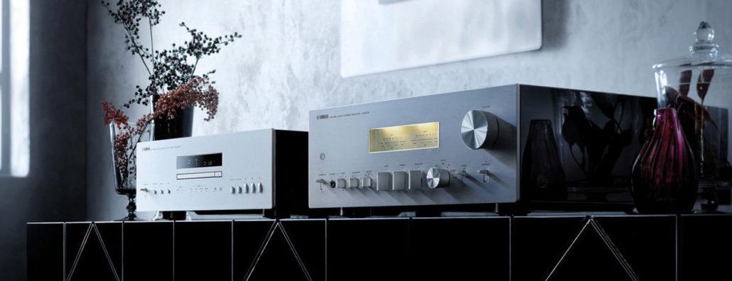 Audio Team Ausstellungsstücke Im Norden Von München Audio Team