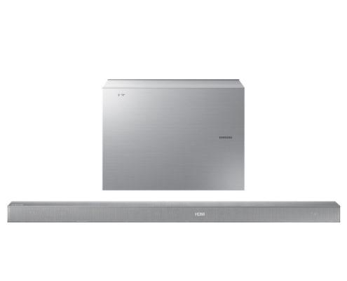 HWK651 Silver