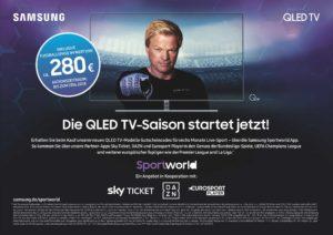 Samsung_Sportworld_Aktion
