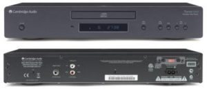 cambridge_audio_topaz_cd10