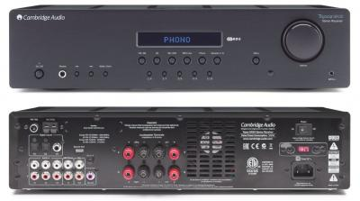 cambridge_audio_topaz_sr20