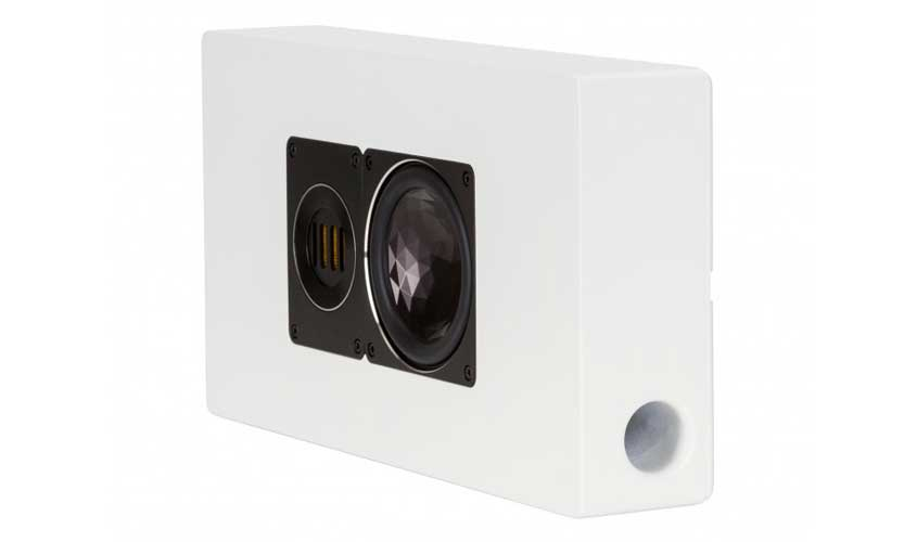 Elac On-Wall Lautsprecher