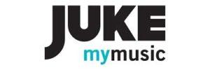 juke music