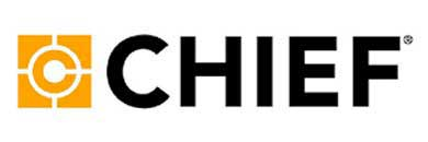 Chief Logo