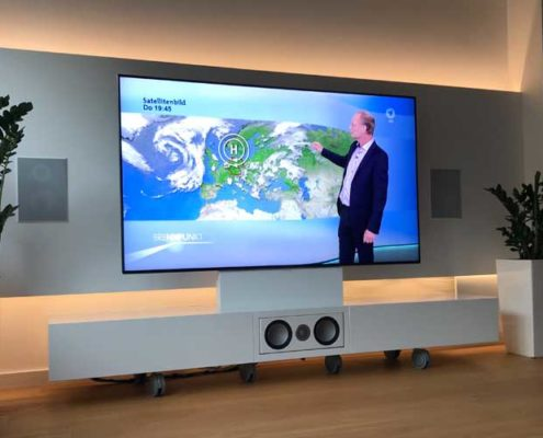 fernsehger te von samsung sony technistat audio team. Black Bedroom Furniture Sets. Home Design Ideas