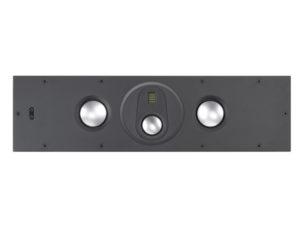 Monitor Audio Einbaulautsprecher