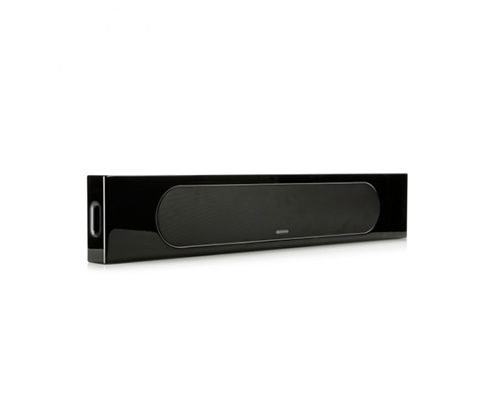 Monitor Audio Wandlautsprecher / On-Wall Speaker