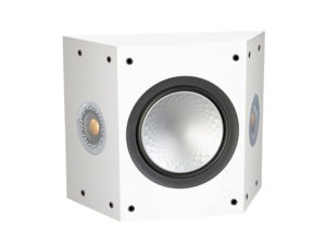 Monitor Audio Wandlautsprecher / On-Wall Speaker