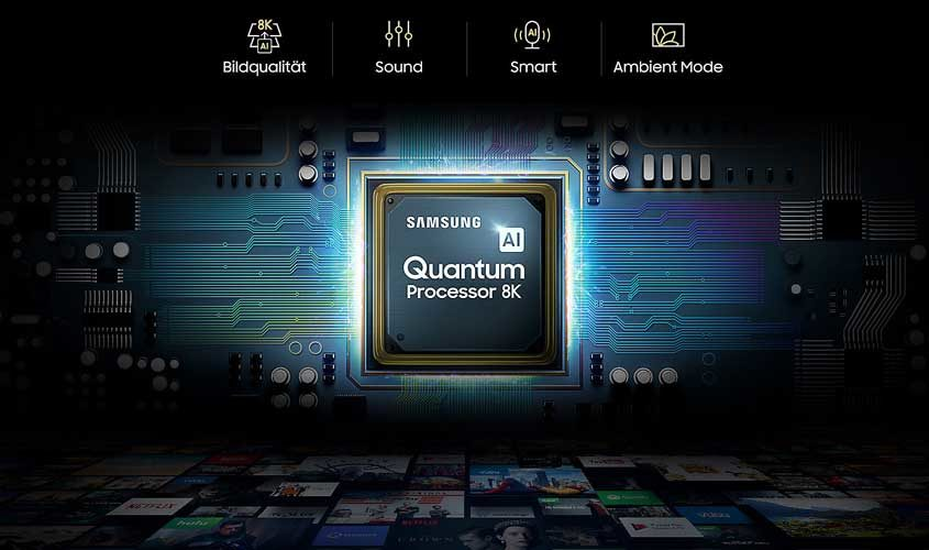 Samsung_8k_Q900_Serie