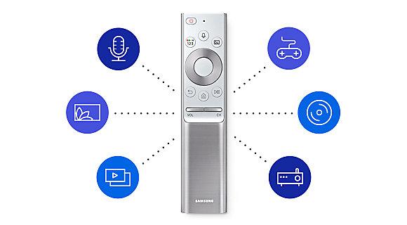 Samsung_8k_Q900