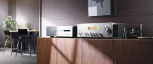 Yamaha Home Entertainment. Planung, Beratung, Montage. Bei Audio-Team München